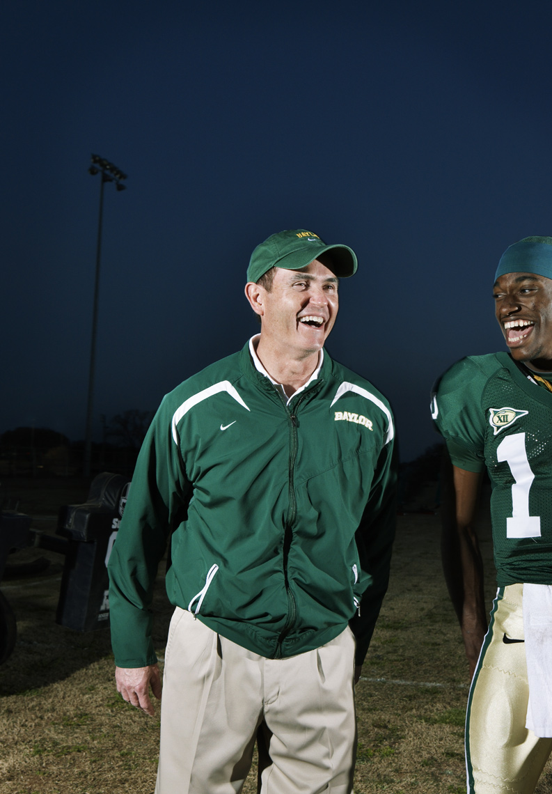 Art-Briles-and-Robert-Griffin-III