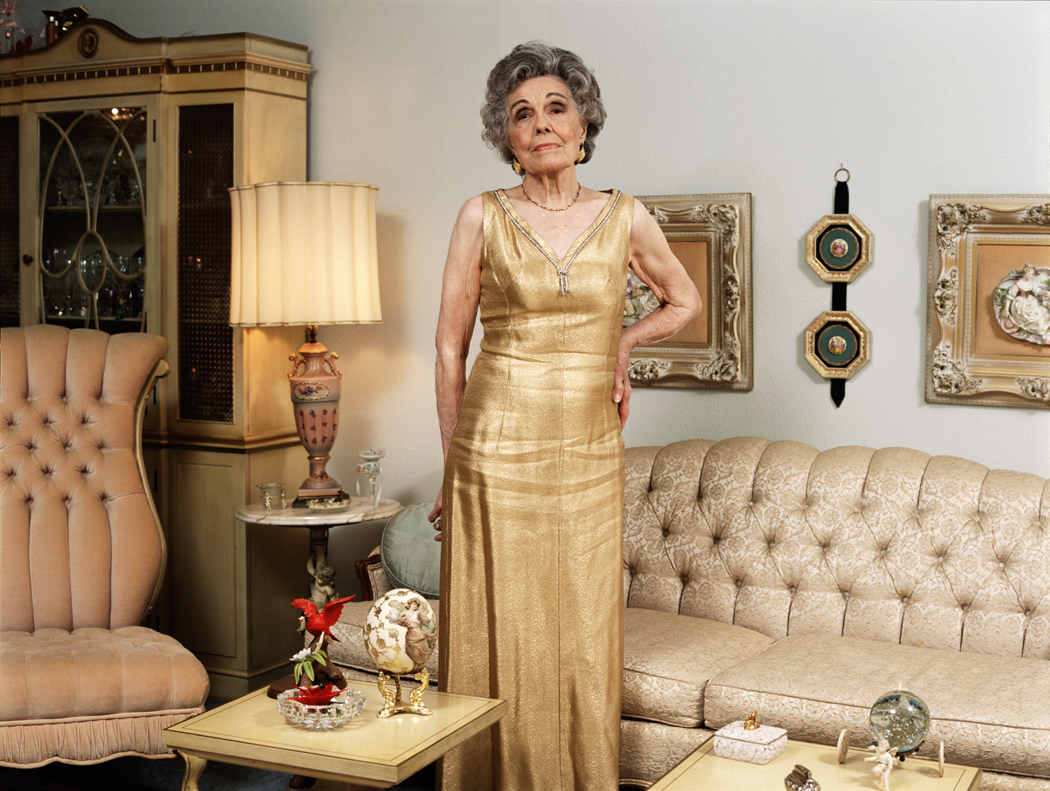 inez-in-gold-dress.jpg